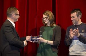 premiazione - il colle(1)