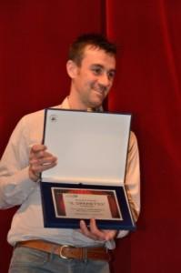 premiazione-olginate-teatro